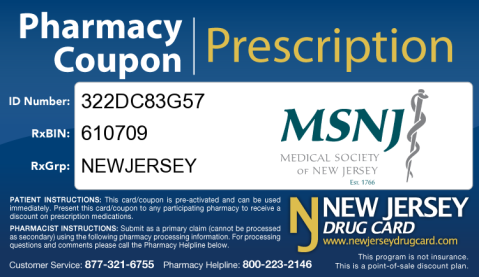 prescription-drug-card-322DC83G57