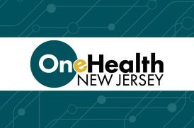 onehealth